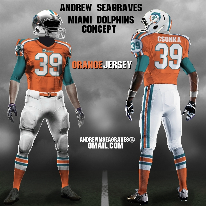 Cheap miami dolphins jersey history  supplier 0UbmK86j