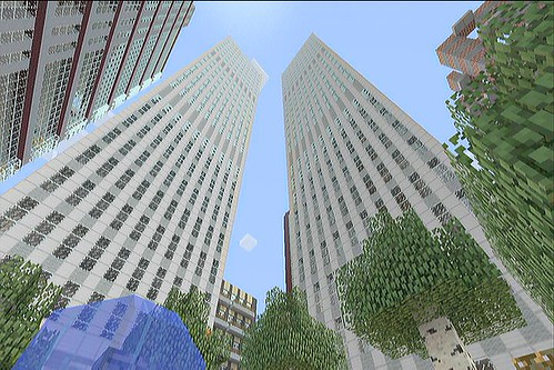 My Big City Mcx360 Show Your Creation Archive