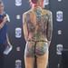 2013 Sydney Tattoo Expo by Noel Gosiengfiao
