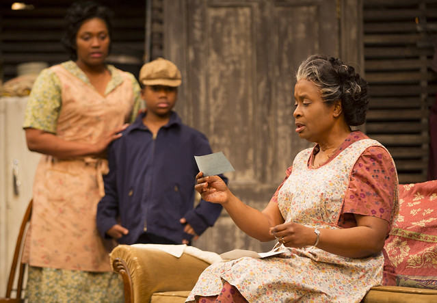 a raisin in the sun lena Get everything you need to know about lena younger (mama) in a raisin in the sun analysis, related quotes, timeline.