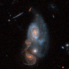 galaxies-merging-90072080