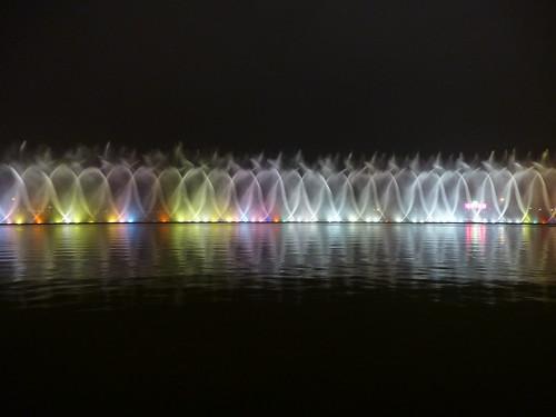 Guangdong13-Zhaoqing-Lacs (99)