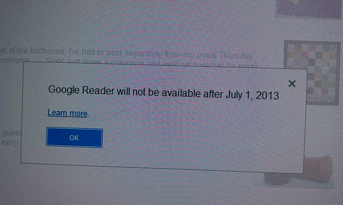 WTF! What reader do you use? by aviva_hadas (Amy)