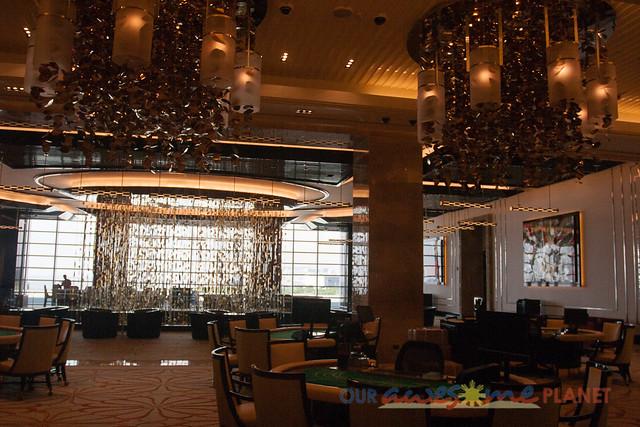 Solaire Resort-29.jpg