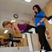 Clinique kinésiologie 28-01-13 (40)