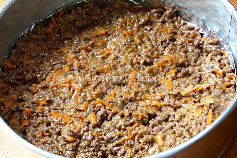 COTTAGE PIE-15
