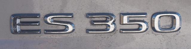 2013 Lexus ES 350 9