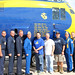 Fat Albert Crew and Aviation Photographers by PhantomPhan1974 Photography