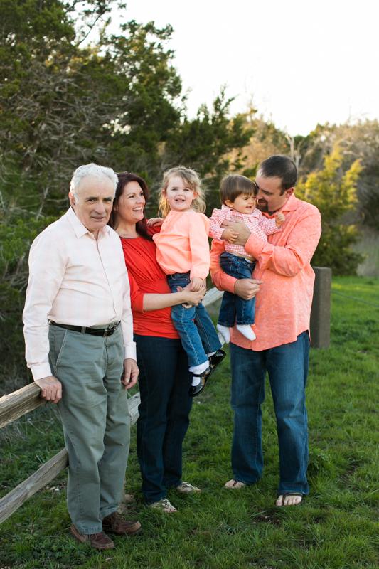 Miquel Family Austin Portraits-0022