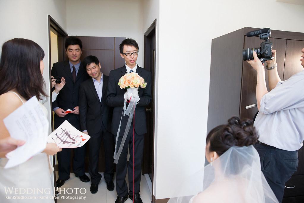 2013.02.15 Wedding-079