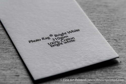 Carte Fine Art Printed-4