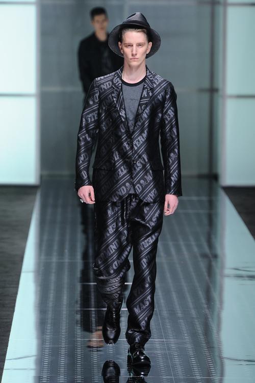FW13 Tokyo mastermind JAPAN281(Fashion Press)