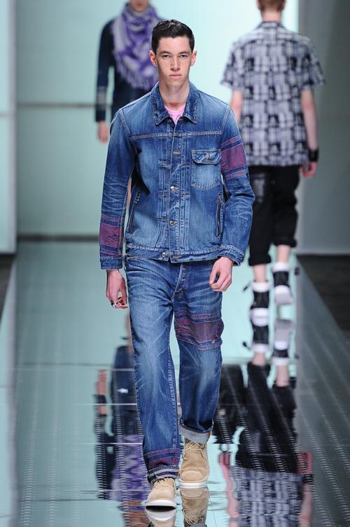 FW13 Tokyo mastermind JAPAN235_Joslyn @ ACTIVA(Fashion Press)