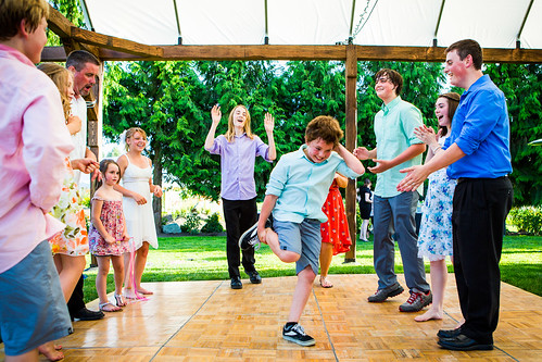 WallflowerPhoto-Leonard-wedding-465