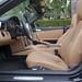2012 Porsche 911 Carrera 4S Cabriolet 997 Basalt Black Sand Beige @porscheconnection  1113