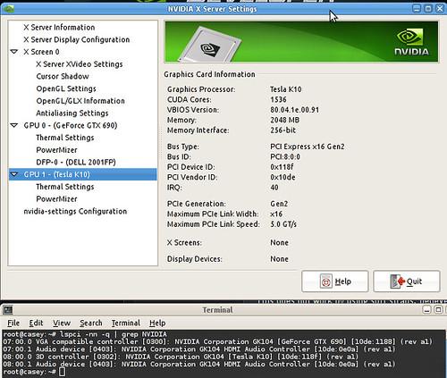 GeForce GTX 690 mod #4