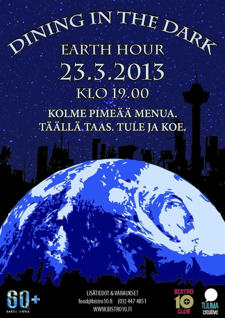 earth_hour-1