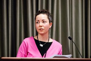 Lauren Biehl