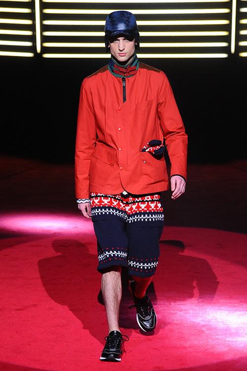FW13 Tokyo WHIZ LIMITED022_Brayden Pritchard(Fashion Press)