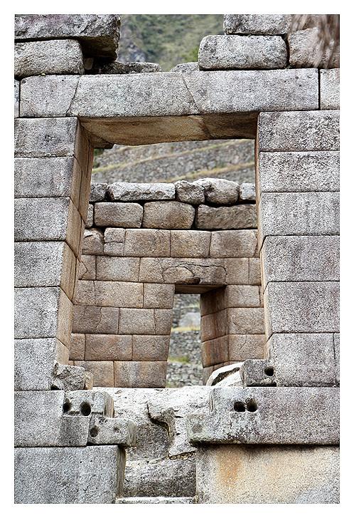 08 Machu Picchu3