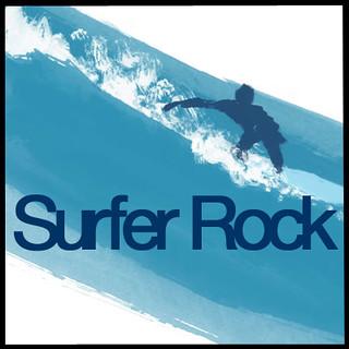 surferrock