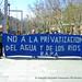 2013-03-23 Marea Azul  011.jpg