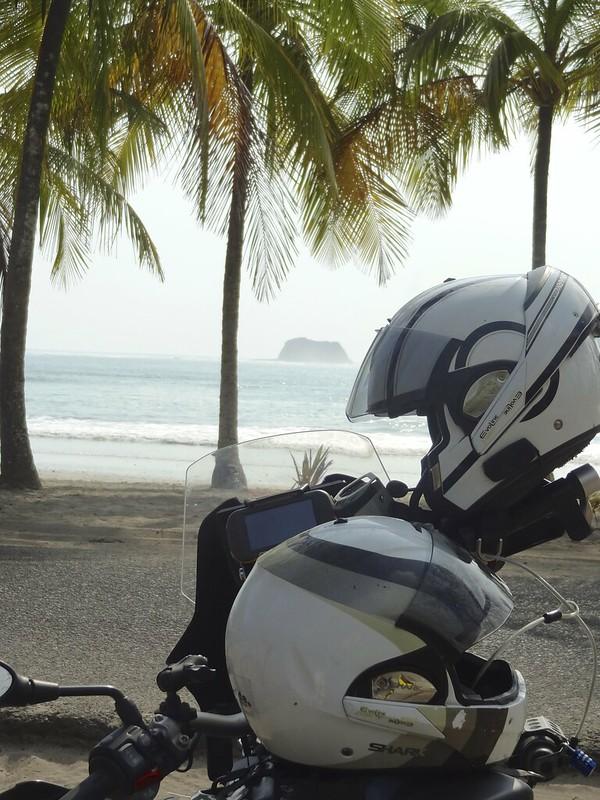 playa Carillo 6
