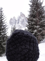 art, pattern, wool, clothing, beanie, crochet, knit cap, headgear,
