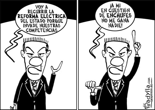 Padylla_2013_03_23_Reforma eléctrica