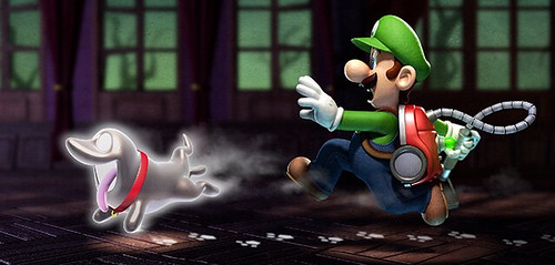 Luigis-Mansion-portada-660x350