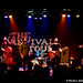 Rocky Votolato @ Revival Tour 3.22.13-13