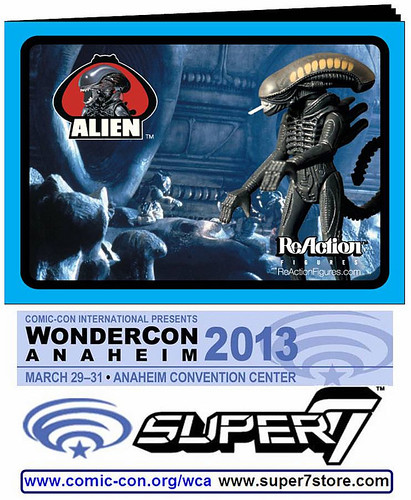 SUPER7-CATALOG-WONDERCON