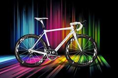 Kolo na míru: Trek vám vyrobí kolo vašich snů!