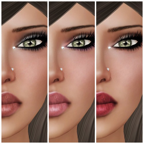Rayna 2
