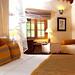 Chaaya Wild Hotel, Yala National Park