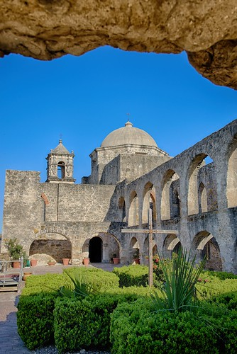 old sanantonio bush texas tx churches mission alamo sanjosemission sanjuanmission espadamission nikond600 hdr3exp