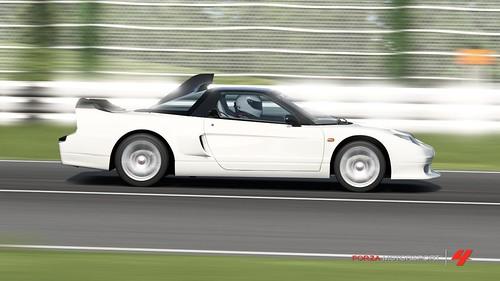 Forza462