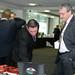 FIA 2013 Conference, Edgbaston