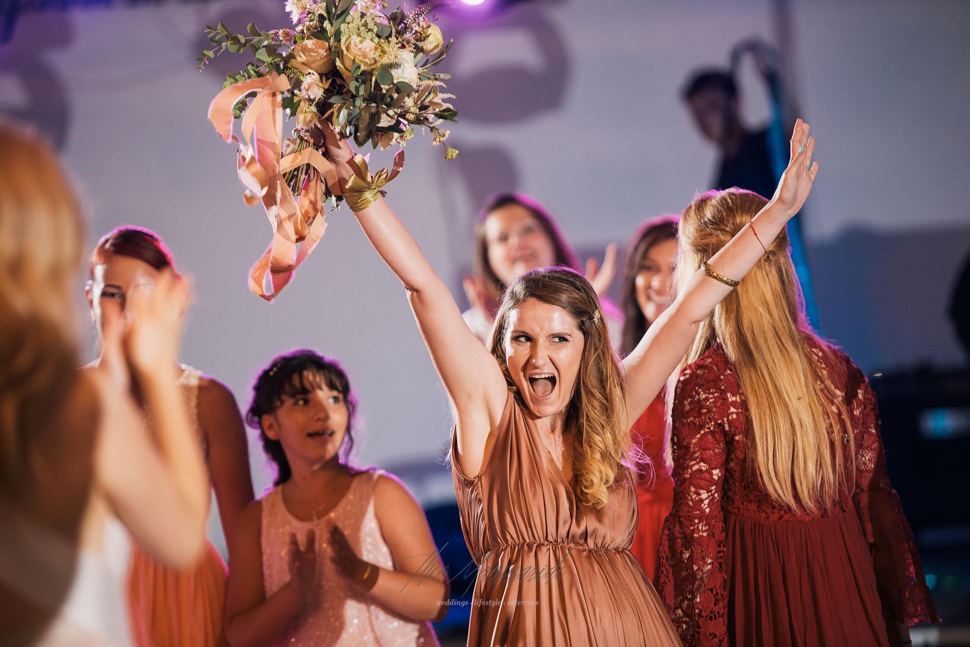 fotograf nunta alina si octav-70
