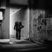 neo alley by Zlatko Vickovic