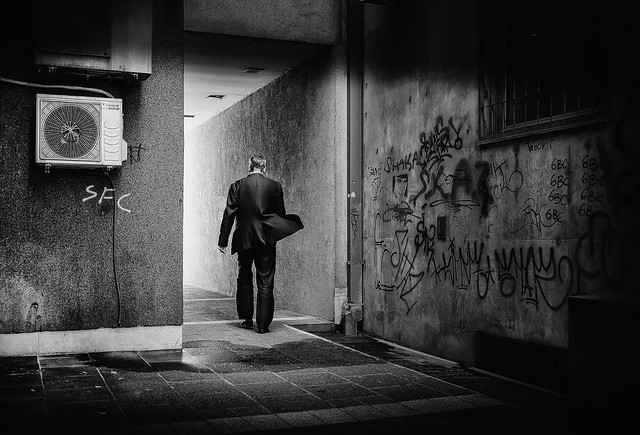 neo alley