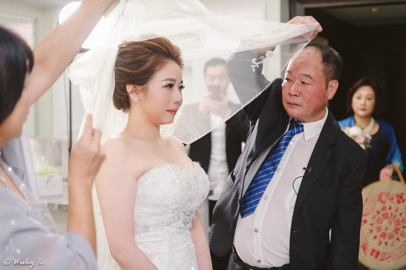"""""""""""婚攝,新莊典華婚宴會館婚攝,婚攝wesley,婚禮紀錄,婚禮攝影""""'LOVE09475'"""