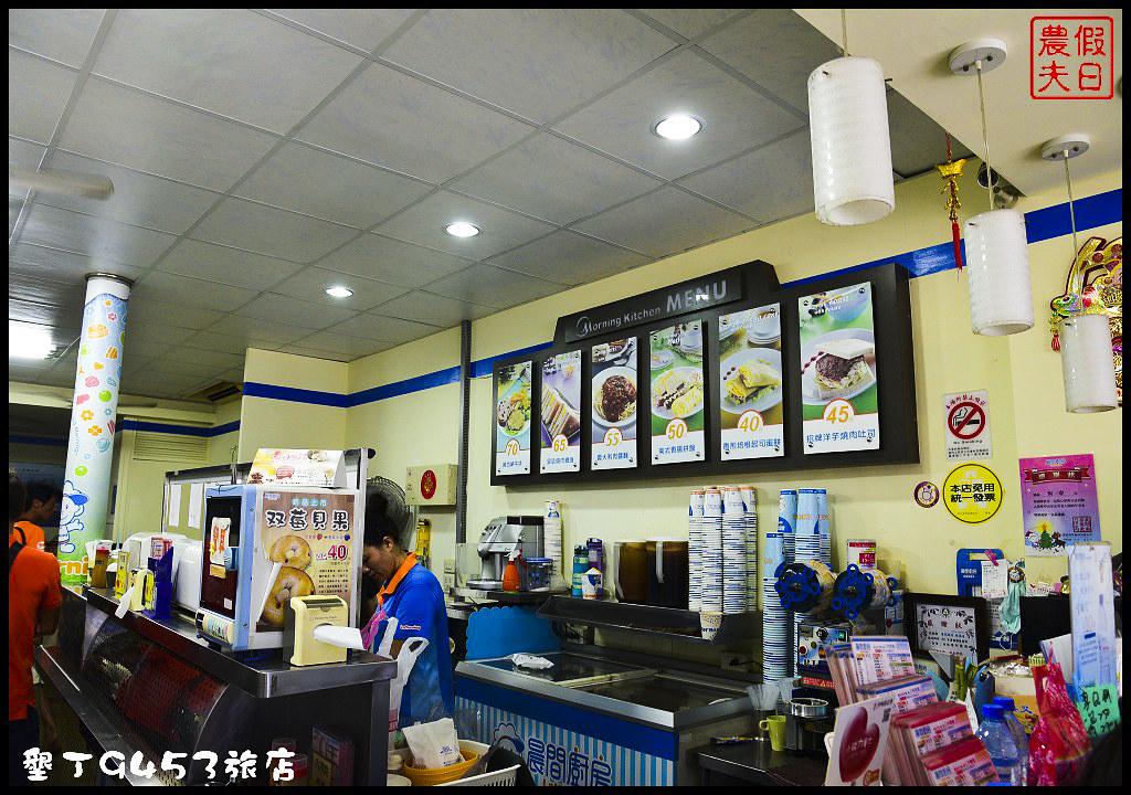 墾丁9453旅店DSC_7633
