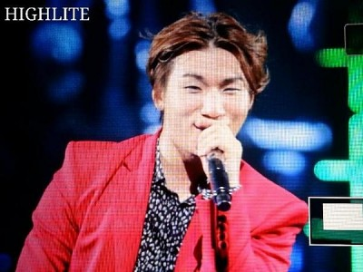Daesung-DsLove-2014-Osaka-Day2_20140727 (14)