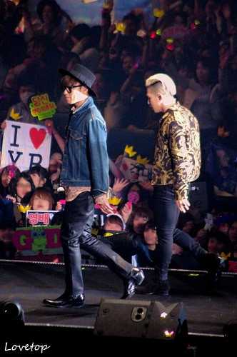 Big Bang - Tokyo Girls Collection - 28feb2015 - L0VET0P - 02