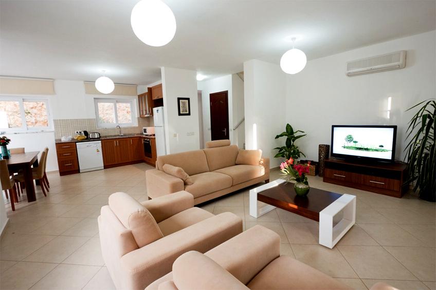Kalkan/Kaş/Antalya, Türkiye kiralık villa , kiralık yazlık, yazlık villa - 3821
