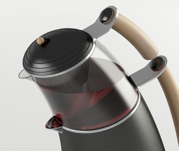reverence-tea-brewer-by-hakan-gursu4
