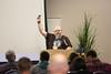 2016 WordCamp Chicago (Photo by Marc Benzakein)