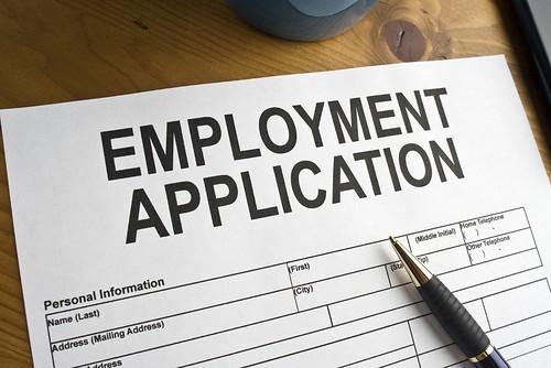dịch thuật công chứng hợp đồng lao động lấy ngay tại Hà Nội