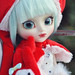 My Melody Hen-Nako